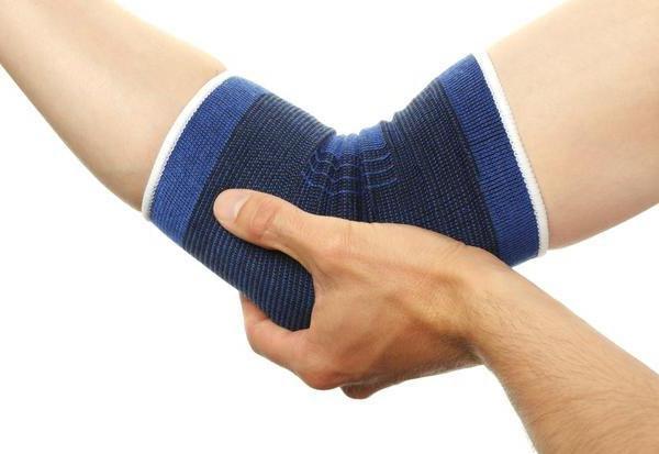 akut fájdalom a bal kéz vállízületében)