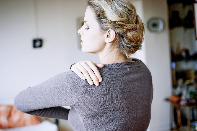 csípőfájdalom az ízületekben