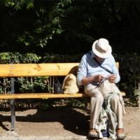 idősek közös kezelése)
