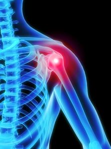 fájó fájó ízületek ropog izületi fájdalomcsillapító készülék