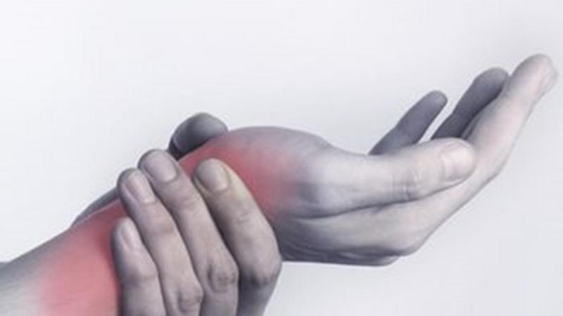 6 fájdalomcsillapító eljárás, amivel azonnal javulás érhető el