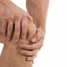 a lábak ízületei fájnak a futás után krém-kondroitin-glükozamin komplex