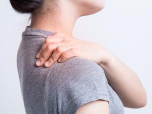 vállízület hogyan lehet enyhíteni a fájdalmat