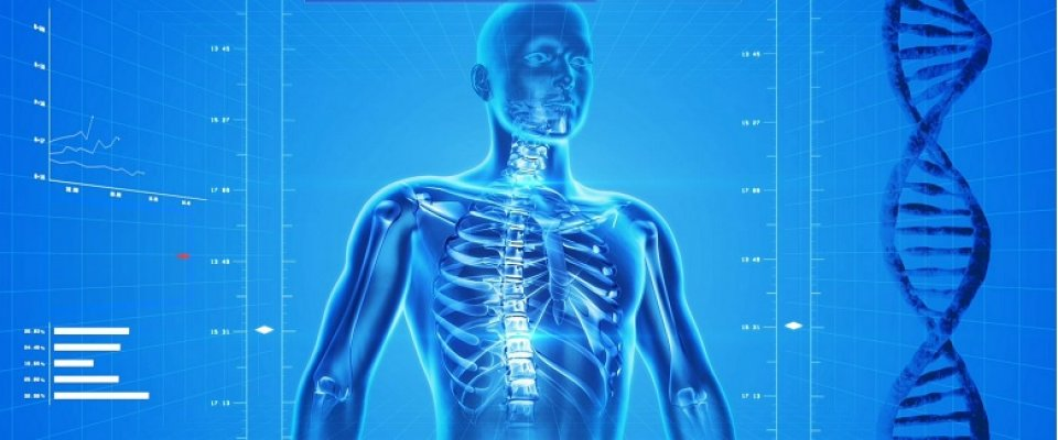 csontritkulás boka kezelés)