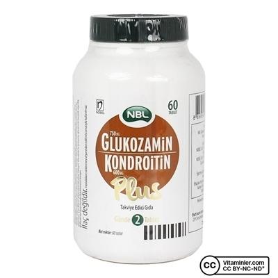 glükozamin-kondroitin plusz