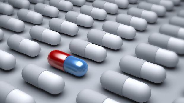olasz közös gyógyszerek