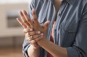 modern eszközök az oszteokondrozis kezelésére hogyan kezeljük a duzzanat ízületi fájdalommal