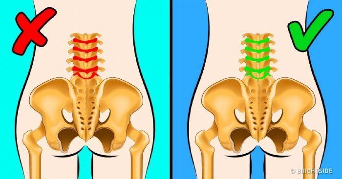 az ízületek és a gerinc fájdalmaitól)