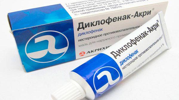 troxevasin közös kenőcs solidol ízületi kezelésre