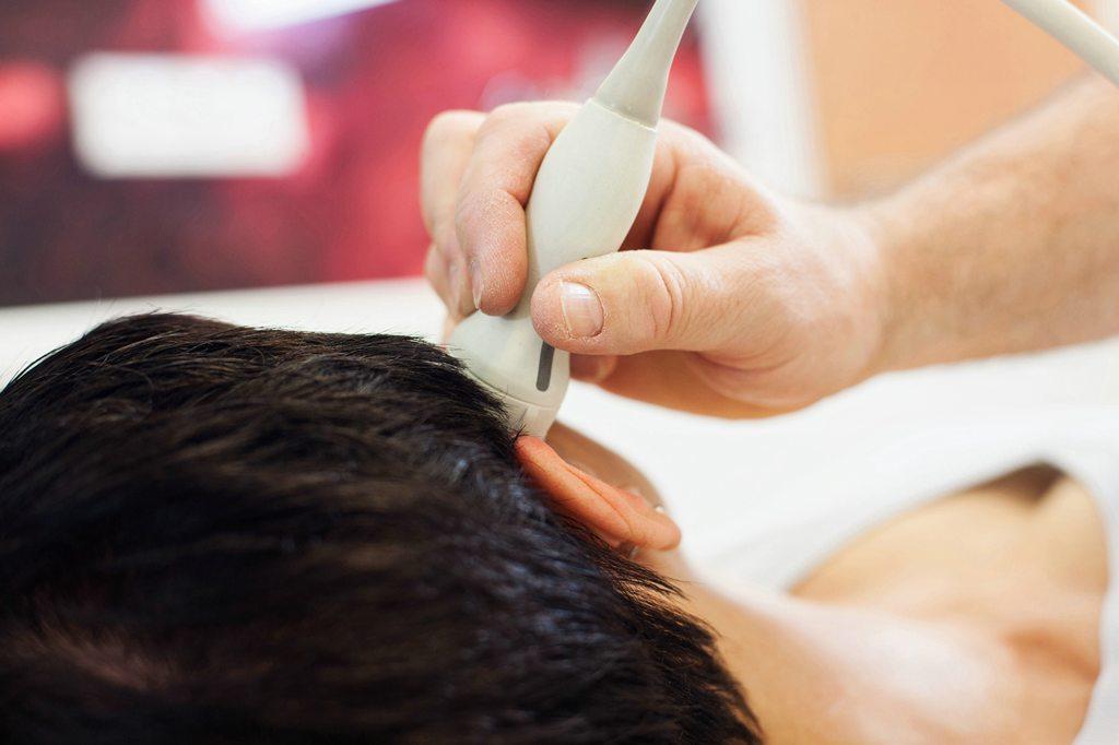 ultrahang artróziskezelő eszközök
