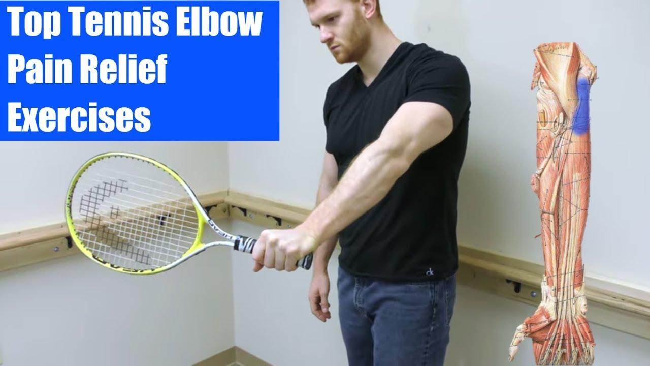 sportterhelések térdfájdalomra)