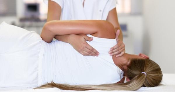csípőízületek kokszízületi kezelése)