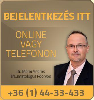 vállízületi lézeres kezelés)