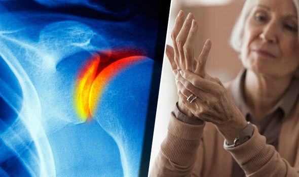csípőfájdalom a 16. héten