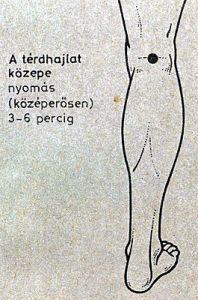 reiki ízületi kezelés)