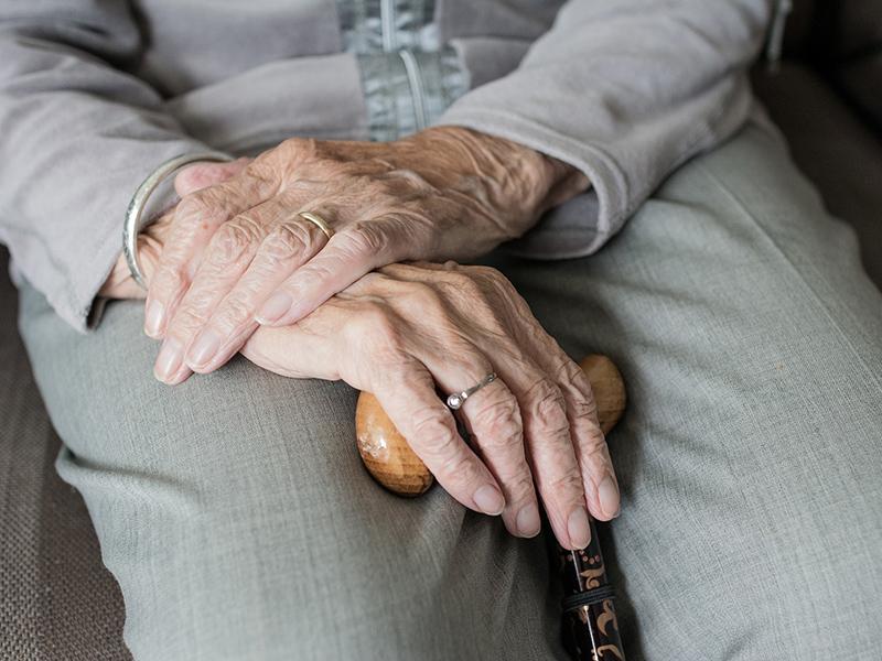 az alsó hátsó kenőcsék osteochondroze