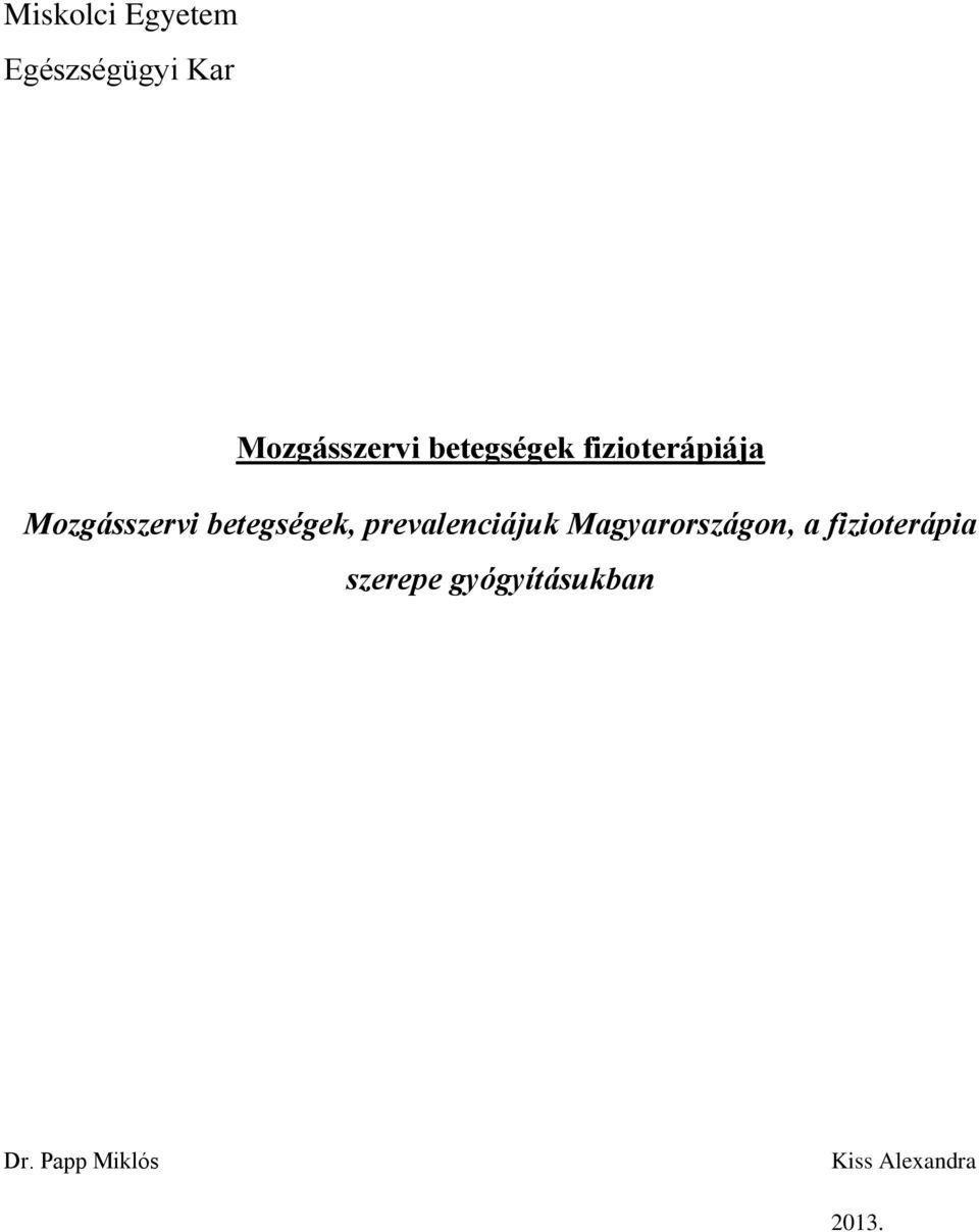 Szajsebeszet (Szabo Gy, ) - Free Download PDF