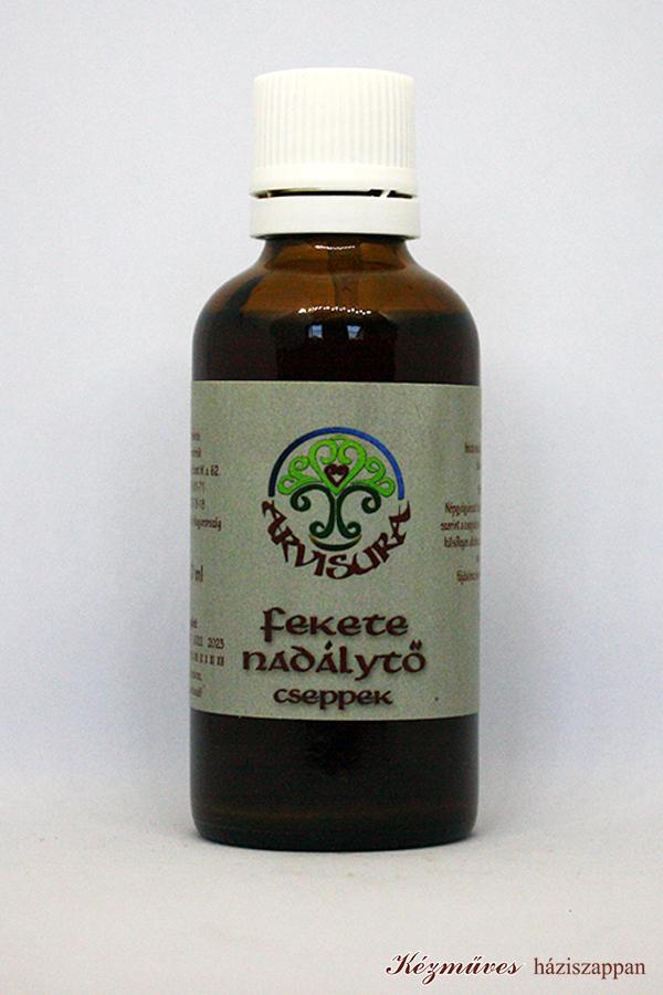 alkohol tinktúrák ízületi fájdalmak kezelésére)