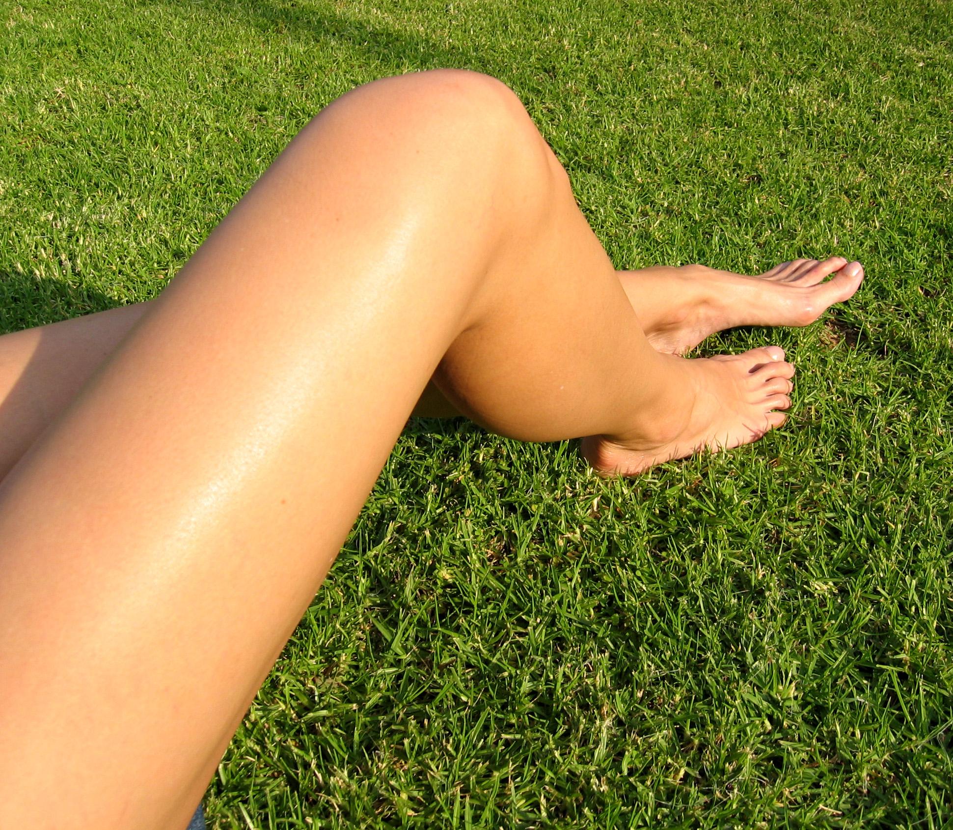az alsó láb ízületei fájnak)