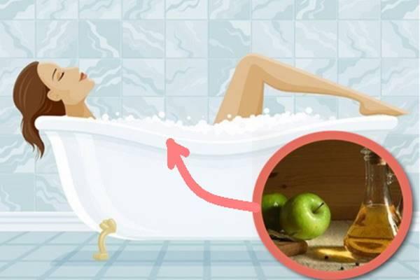 méz a fürdőben ízületi fájdalomtól
