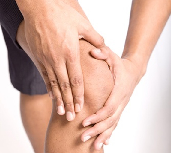 naturopathia ízületi kezelés)