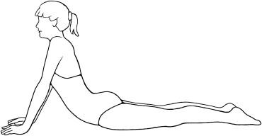 ízületi és gerinckezelési módszerek mi a csípőízület artrózisának kezelése