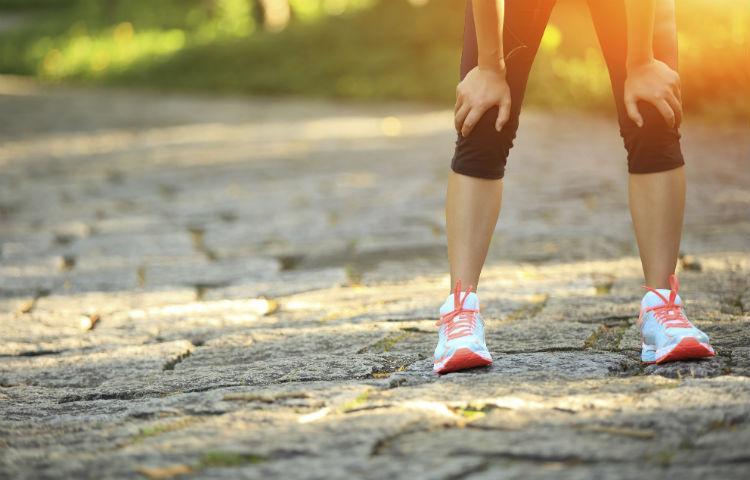 ízületi problémák a sportolókban gyulladáscsökkentő izületi gyulladásra
