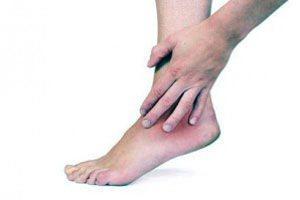 kenőcsök a könyökízület artrózisához ízületi fájdalom depresszió