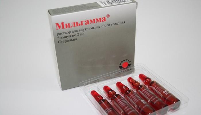 készítmények a kondroprotektorok csoportjából oszteokondrozis kezelésére