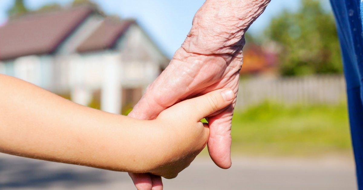 Ízületi gyulladás - az idősebb nők betegsége?