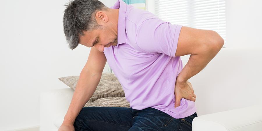 kattintson a csípőízületekre fájdalom nélkül