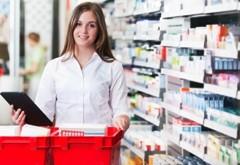 közös szteroid drogok listája térd ízületi gyulladás 2-3 fok