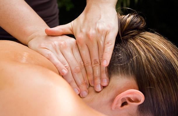 masszázs a lábízületi gyulladás kezelésében hatékony gyakorlatok ízületi fájdalmak kezelésére