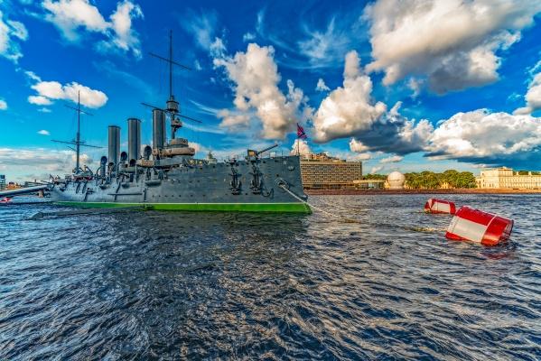 A Leningrad maga a nagy orosz élet | Magyar Nemzet