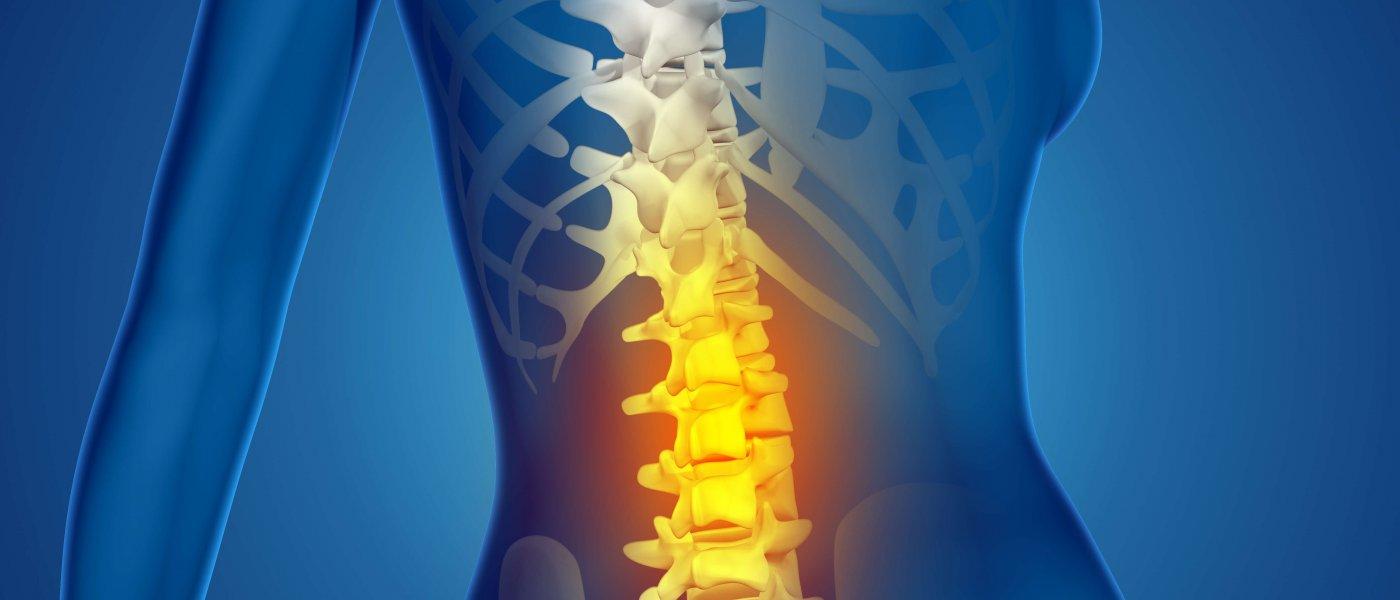 ízületi fájdalom gerincműtét után
