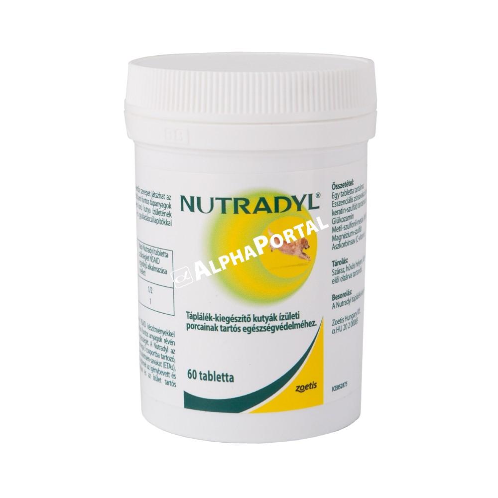 glükózamin és kondroitin tab, 600 mg)