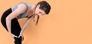 A csípőfájdalom három fő oka