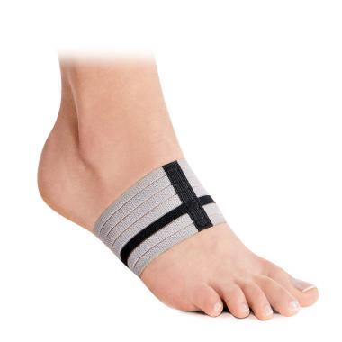 készítmények a nagy lábujj ízületének kezelésére)