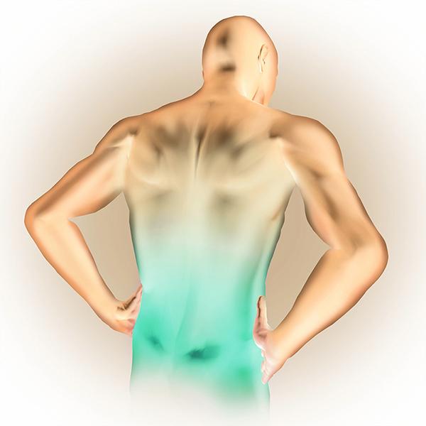 csípő keresztcsonti izületi gyulladás gyógyítása