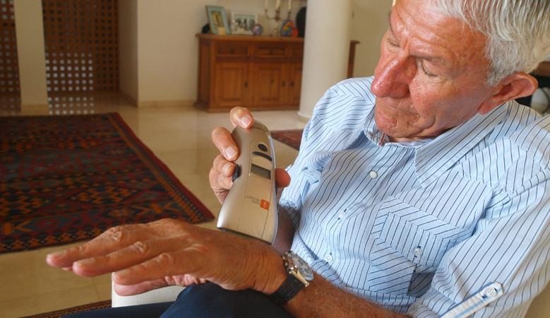 ízületi sérülések és ödéma kezelése ízületi gyulladás térdízület artrózisával 3 fokkal