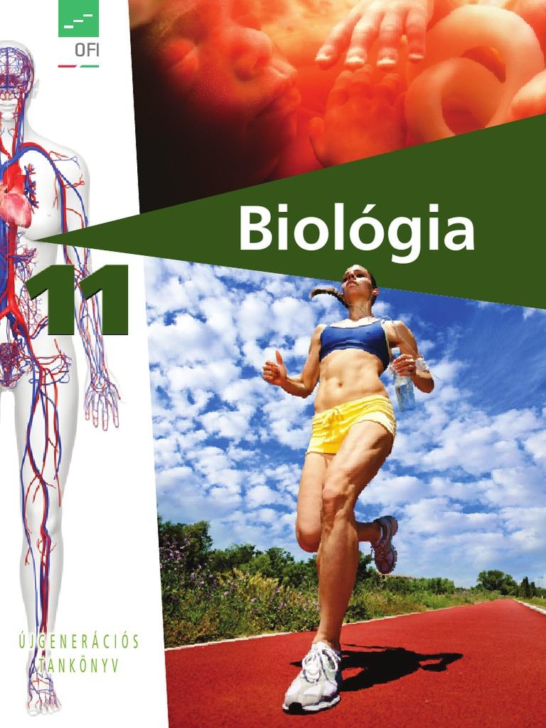 [könyv]Az egészséges életmód népszerűsítébuggarage.hu