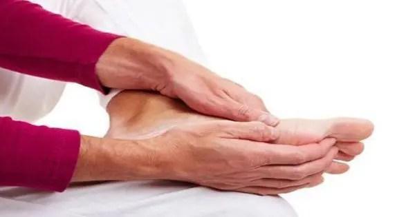 ízületi fájdalom fájdalomkezelés nélkül
