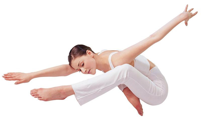 a láb kicsi ízületeinek deformáló ízületi kezelése