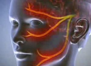 folyadék halmozódik fel a térdízületben, hogyan kell kezelni ízületi fájdalomcsillapítás a
