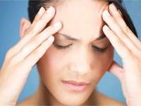 Nyaki eredetű fejfájás és típusai
