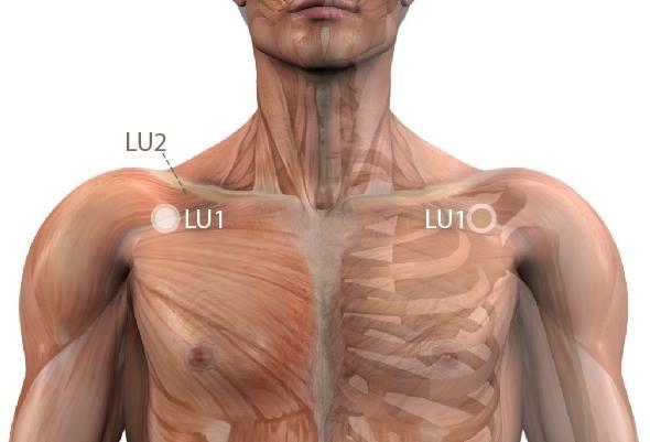 fájó nyaki és vállízület)