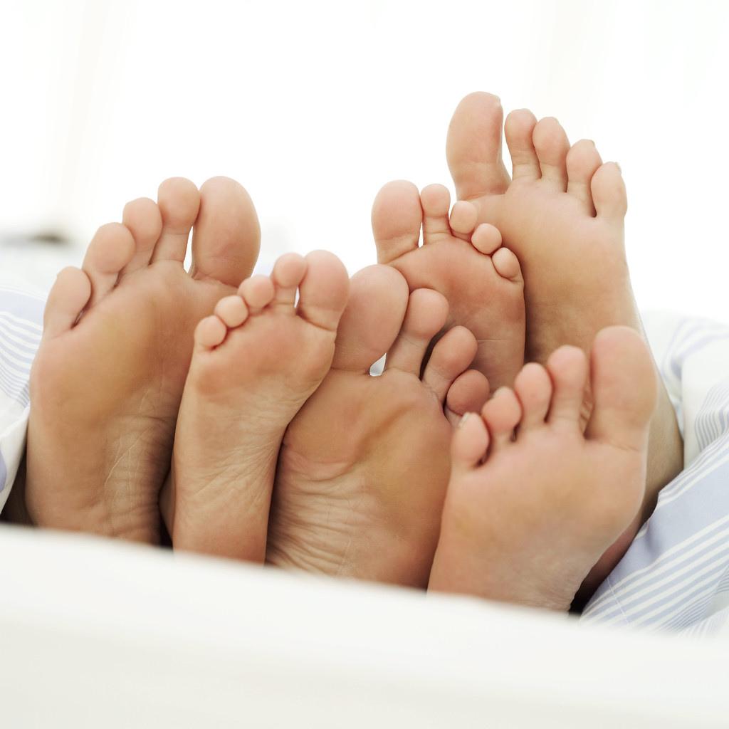 a térd lágyszöveti gyulladásának kezelése