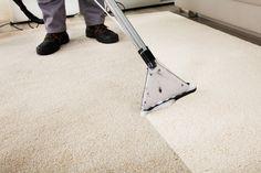 szőnyeg artrózis kezelésére