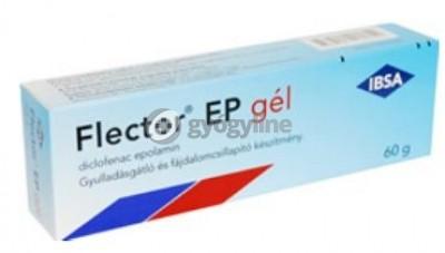 ízületek és szalagok gyógyszere gyógyszertárban)