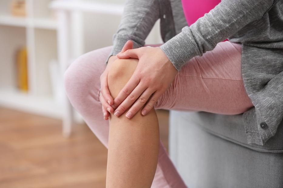 Miért romlik ősszel az ízületi gyulladás? - Napidoktor